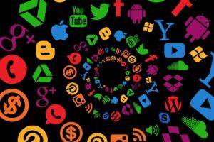 redes sociales experiencia de cliente