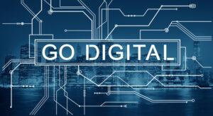 Trasciende digitalmente con tu negocio on line