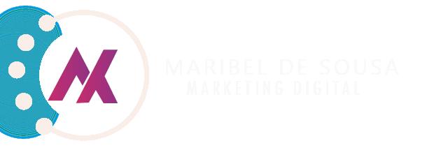 Maribel de sousa Marketing digital